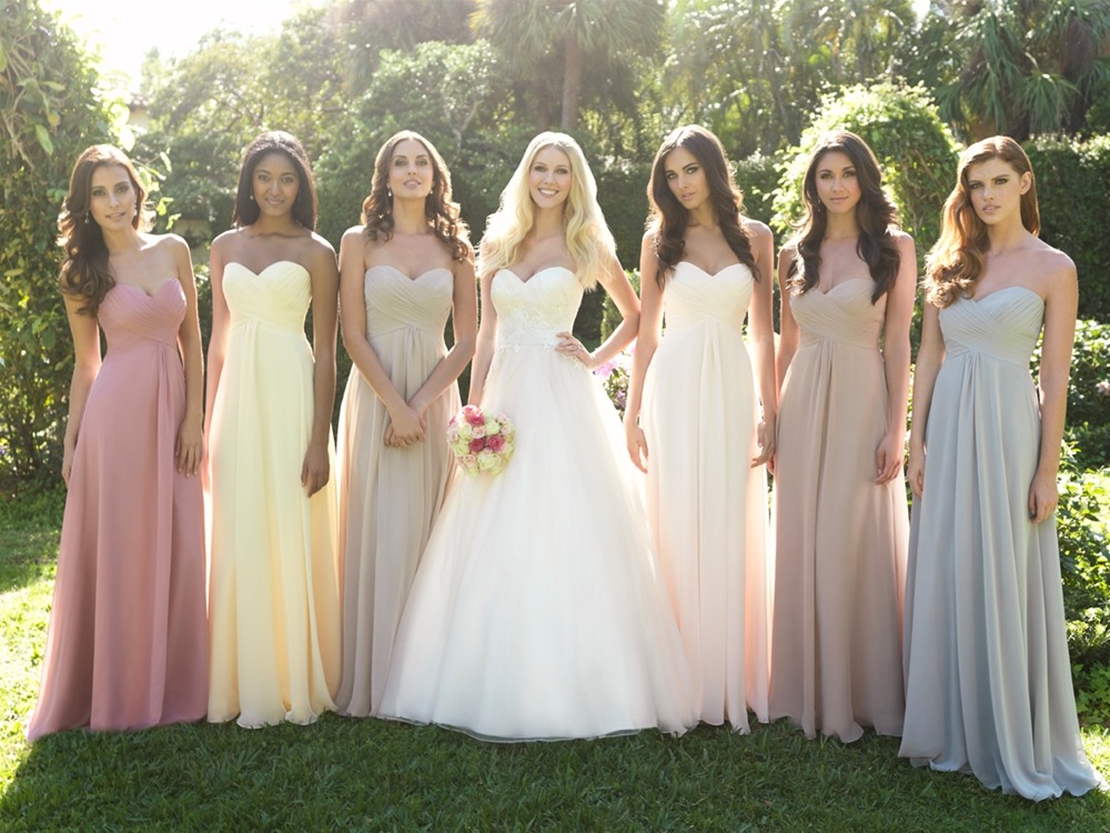 Ebay Wedding Dresses Size 18
